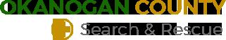 OCSAR Logo